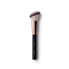 Natura cosméticos - Portal de maquillaje   Una - Pincel PRO para base líquida