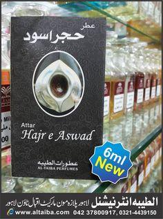 Al-Taiba International *****Attar Perfumes****** Contact: 042-37800917 Whats App: 0321-4439150 Website: www.altaiba.com