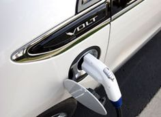 The Top Five 2013 Green New Cars per category. See the Chevy Volt, Honda Civic, Toyota Camry, Honda Fit EV and the Honda FCX compared here! Used Chevy, Chevrolet Volt, Chevy Girl, Honda Fit, Toyota Camry, Future Car, Electric Cars, Green Cars, Innovation