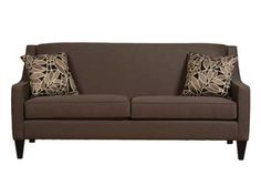 Jenna Sofa