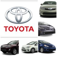 Toyota Motor Corporation announces that cumulative global sales of its hybrid vehicles topped the 6 million unit mark as of December 31, 2013.