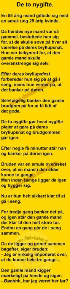 nøgne kvinder i brusebad viking ordsprog