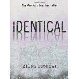 Identical (Hardcover)By Ellen Hopkins
