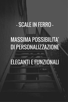 Scale in ferro Scale, Weighing Scale, Libra, Balance Sheet, Ladder, Weight Scale