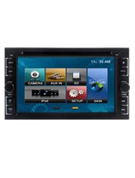 EinCar Online | Best Car DVD Player with multimedia, GPS Navigation System, Double Din Head Unit Autoradio Bluetooth CD, Touch Screen Android Stereo, Automotive Electronics in Car, Portable 2 din FM AM Auto Radio Receiver with GPS Map, Single 1 Din for Sale