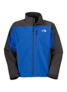 cf1e6814e1 north face discount site, $86 denali jackets,62% off north face, Free