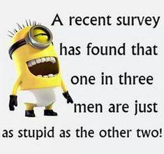 Lol Funny Minions 2016 (12:00:29 PM, Wednesday 09, November 2016 PST) – 70 pic... - 09, 120029, 2016, 70, Funny, Funny Minion Quote, funny minion quotes, Lol, Minions, November, pic, PM, PST, Wednesday - Minion-Quotes.com