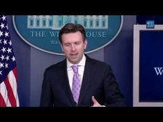 WATCH: White House Just Hinted Obama's Next Executive Action Could Be A Huge Money Grab