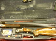 Beretta DT10 12 Bore/gauge Shotgun for sale is available at $2700.00 USD