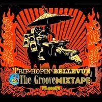 TRIP - HOPIN' BELLEVUE - Groovin'Mixtape PH Neutre Feat. Laszlo, Chinese Man, Le Peuple De L'Herbe par Radio Bellevue Web sur SoundCloud