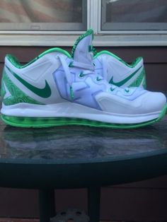 separation shoes a1ff4 8adf8 LeBron James Athletic Shoes Size 12 for Men · Lebron 11Lebron JamesAthletic  ShoesSize 12Sneakers NikeNike ...