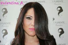 Esaltiamo la bellezza di ogni donna!  I Furente parrucchieri. Via Foria 116 Napoli Info 0810608835  #IFurente #VesteDiCarattereLaTuaTesta #LiveWhitHead #Parrucchieri #Parrucchiere #Furentine #HairStylist #Helfie #HairFashion #HairDesigner #HairFit #HairDressing #HairDresser #HairColor #HairCut #Hair #TuSeiBella #FollowMe #Capelli #ModaCapelli #Riviste #Copertine #Ragazze #Moda #Modelle #Models #Spettacolo #Acconciature #Miss #Mua - http://ift.tt/1HQJd81