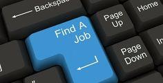 Procurando um novo emprego em 2014? Acesse o Banco de Empregos da Alumni ESPM, veja as vagas abertas e mande seu currículo. Toda semana novas oportunidades exclusivas aos associados, em todas as unidades ESPM.