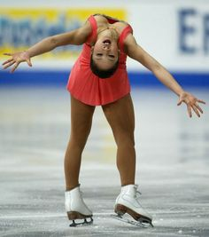 Image detail for -Michelle Kwan Gives Us A Peek!-kwan-michelle-a006_big.jpg