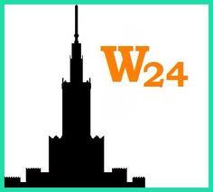 Warszawa 24 Najważniejsze wydarzenia w Twoim mieście!  #Warszawa #informacje #wydarzenia #miasto #ciekawostki #fakty