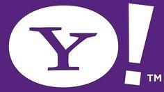 Yahoo Mail hacked via XSS exploit, loophole fixed soon after
