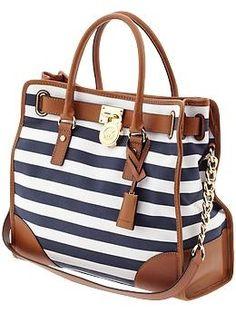 New Michael Kohrs bag <3
