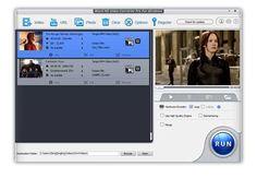 Inkscape Portable 0.48.1 Multilingual paf