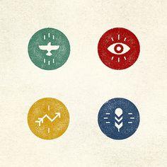 Icons for our website www.the-manitou.com #design #icons #branding #identity #webdesign #infographics #illustration #illustrator #grunge #dribbble #graphicdesign #manitoudesigntribe #manitou #totemic #direction #designstudio #брэндинг #инфографика #иллюстрация #вебдизайн #маниту #дизайнстудия