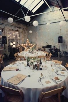 The most unusual #wedding venues in the UK