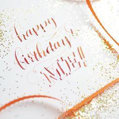 I Still Love You by Melissa Esplin: A Very Happy Birthday Giveaway!