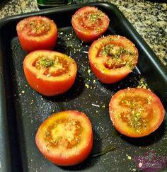 Recanto das Mamães Blogueiras: Molho rústico de tomate da Chris Ferreira
