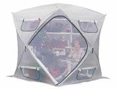 Flower House FHBH600 BloomHouse Hub Style Greenhouse by Flower House. $194.00. Protects your plants and extends your growing season.. Promotes and maintains high humidity levels to create a superior growing environment.. Open floor allows greenhouse to be setup over existing trees and bushes.. Quick and Easy Set up on Soil or Hard Surfaces in minutes. This portable, pop up greenhouse is perfect for extending your growing season and protecting your plants.The Unique Flowerhouse  P...