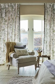 10 Best Sanderson 2 Images Fabric Design Fabric Wallpaper