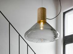 Die besten bilder von lampen in pendant lighting