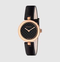 Gucci - montres