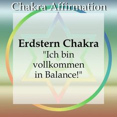 Chakren   SEELEN-COACHING   Graz & Umgebung Chakra Affirmations, Tantra, Yoga Meditation, Coaching, Intuition, Yoga Fitness, Karma, Mindfulness, Yoga Exercises