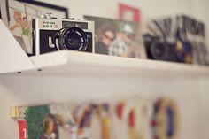 www.fotografiartesl.com Polaroid Film, Electronics, Studio, Consumer Electronics