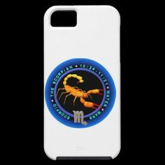 Valxart Iphone 5 Cover zodiac Scorpio cover for iphone 5 case by valxart.com See more abstract & surreal iphone covers & decals at http://pinterest.com/valxart/apple-iphone-5-cases-covers-by-valxart/