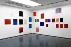 Serpentine Gallery London 26 June—19 September 2010