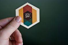 Killer business card! http://www.designer-daily.com/10-creative-and-unique-business-card-designs-28608#
