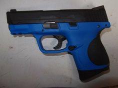 #WEAirsoft #BBGUN #Gun #Pistol #GBB #Airsoft #Hobby  Amazon.com: Bb Gun | Military Police Blue Gun GBB Pistol Left and Right Hand Gun| Airsoft Gun 6mm FPS Bb Hand-gun OPS Tactical Rail Military...
