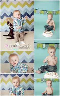 Toddler photography inspiration