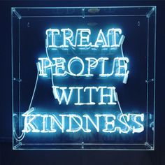 treat people with kindness // harry styles Light Blue Aesthetic, Blue Aesthetic Pastel, Rainbow Aesthetic, Neon Aesthetic, Collage Mural, Bedroom Wall Collage, Photo Wall Collage, Picture Wall, Picture Collages