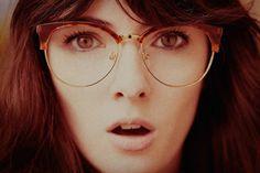 """Neuste Kollektion des Brillen-Labels Jimmy Fairly und ihr """"Buy one, give one""""-Ansatz"""