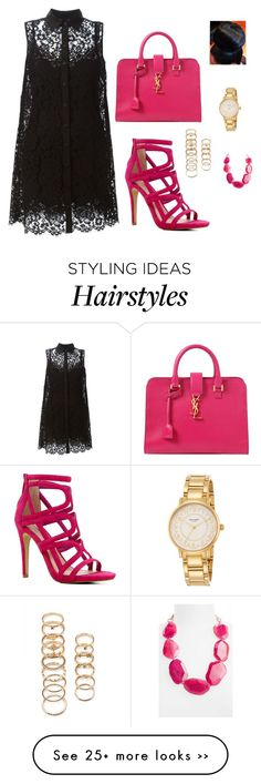 """Untitled #112"" by sophiamsceo on Polyvore"