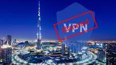 19 Best Dubai images in 2018 | Dubai, Tech sites, Uae