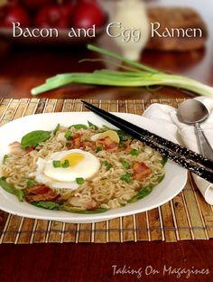 Bacon-and-Egg-Ramen