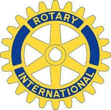 """Volun-told.  Lessons from Rotary.I've been a member of Rotary for over 10 years.  It is a great organization that does wonderful work locally and around the world. Every year at the end of June there is a changing of the guard, we install a new president and a lot of the committee chairs change.  This invariably means a few positions are not filled via """"volunteers"""" and someone ends up getting """"volun-told"""" to be a committee chair or purchase a gift for the district governor…"""