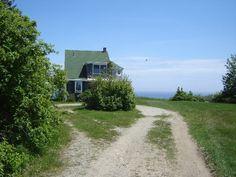 w/o Aug 23 Bailey Island Cottage Rental: Wake To Sunrise On The Ocean   HomeAway