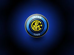 o_20130420183219_incitamento_inter.jpg (1024×768)
