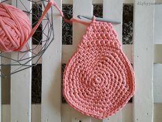 Easy Crochet Patterns Amigurumi by AVokhminaPatterns on Etsy Diy Crochet Toys, Crochet For Kids, Crochet Animals, Crochet Crafts, Baby Blanket Crochet, Crochet Baby, Free Crochet, Knit Crochet, Easy Crochet Patterns