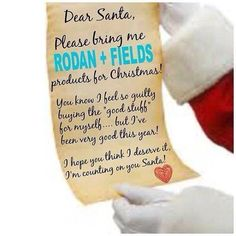 """WISH LIST TIME!!!! Can you believe it's time to start making lists and checking them twice?! Have you been eyeing one of our regimens? Our amp md? Our Macro E? but don't feel like you can spend that money on yourself? Send your friends, parents, husbands MY WAY and I would LOVE to help them find the perfect gift for YOU! I would love if you support small business like mine before heading to Amazon or the mall. Let me """"play"""" Santa this year! What is on your wish list?…"""