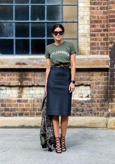 Lo mejor de la semana en moda, belleza, internet y planes divertidos  Yes, Corinne Madias