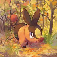 RileyKitty - Digital Artist   DeviantArt Pokemon W, Pokemon Eeveelutions, Pokemon Ships, Pokemon Fan Art, Pikachu, Pokemon Stuff, Pokemon Painting, Mew And Mewtwo, Pokemon Starters