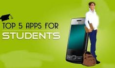 Top 5 Android Apps for Students, Download APK Today